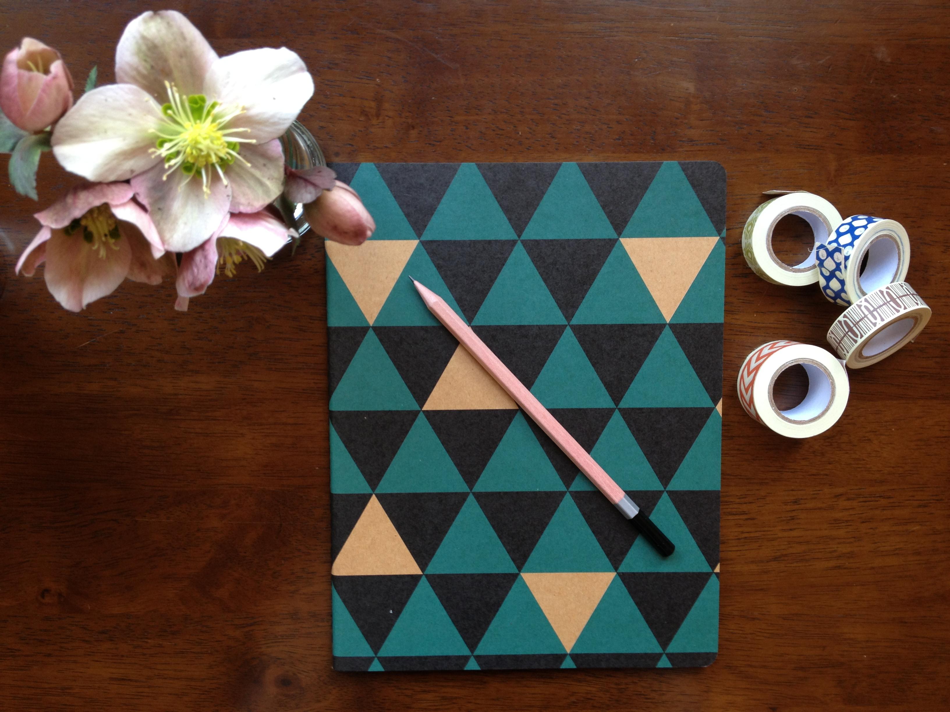 business, blogging, ditto sevenoaks