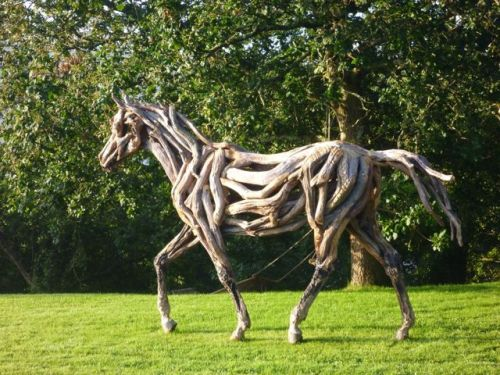 heather_jansch_8_20130713_1862995963