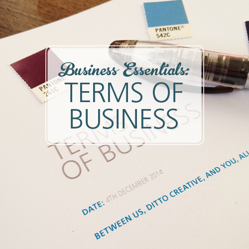 Why-your-small-business-needs-a-terms-of-business-contract