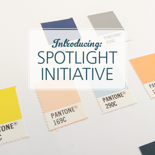 Introducing-the-Ditto-Spotlight-Initiative