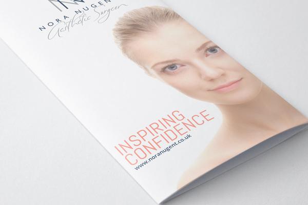 Tri-Fold-Brochure-Mockup-01