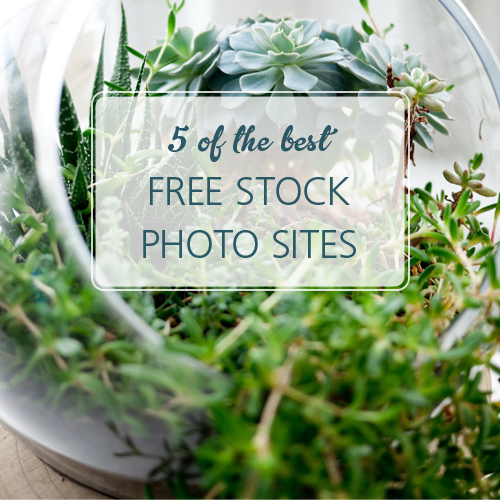 5-of-the-best-stock-photography-sites