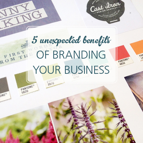 5-unexpected-benefits-of-branding-your-business